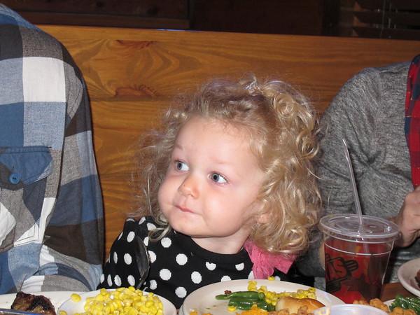 11.22.13 Teagan Grace Little