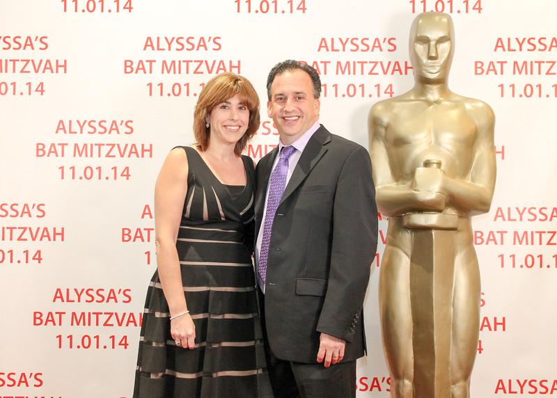 Alyssas Bat Mitzvah-30.jpg