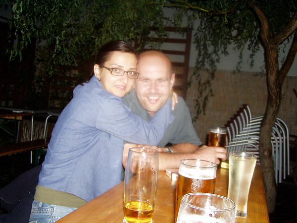 2006 - SouBanDay
