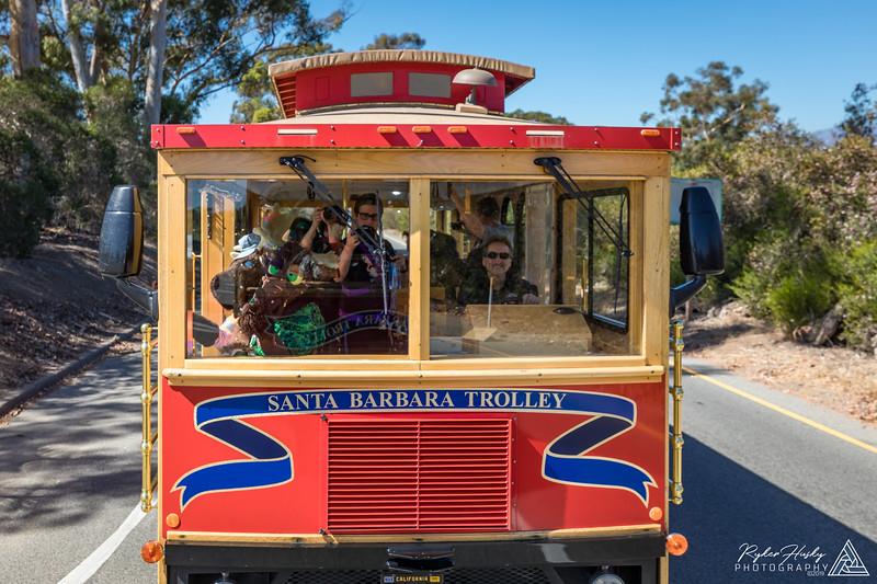 SB Trolley Meet 2019-10-05-032.jpg