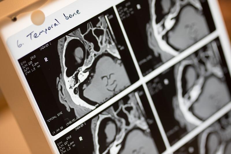 som-surgical-07-19-110.jpg