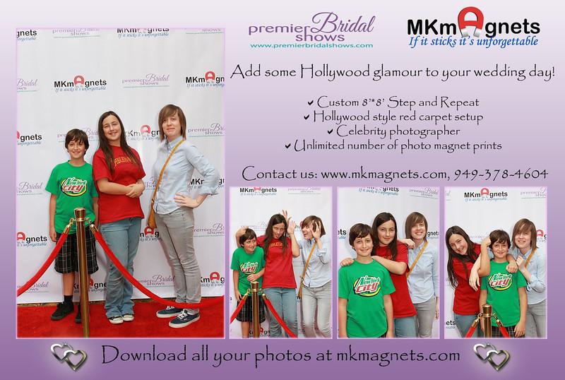 MK Hollywood Glamour (28).jpg