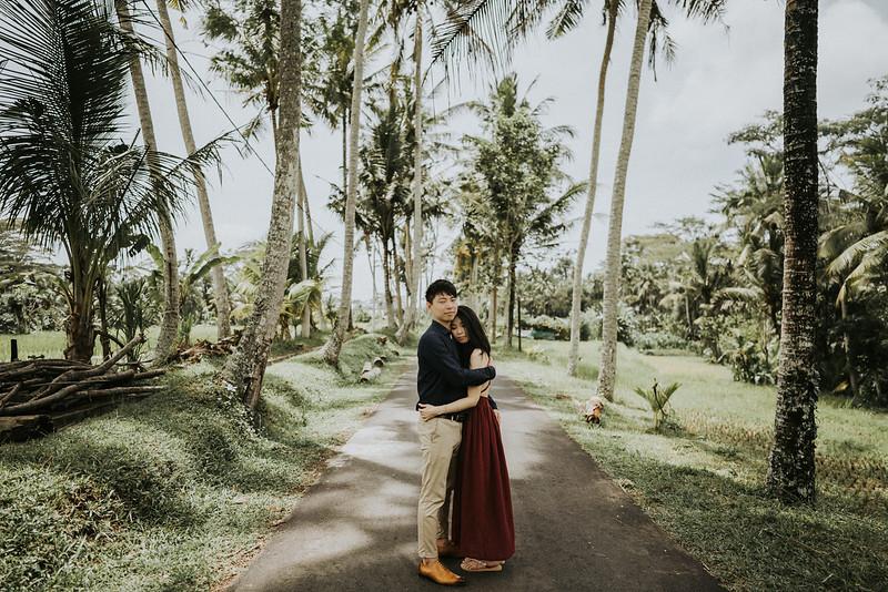 MJ&Alex Bali elopement wedding -31877.jpg