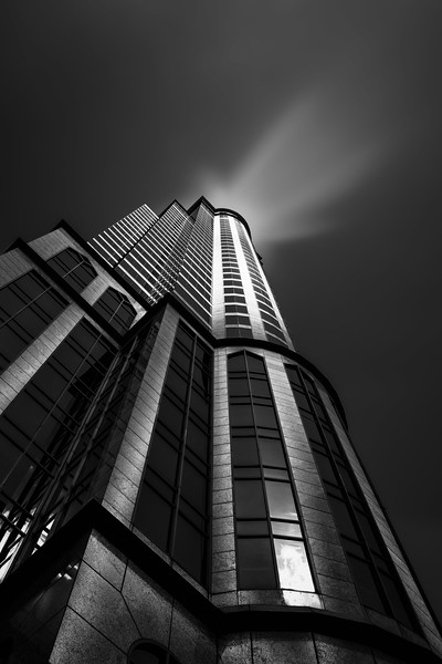 BOA bldg tampa B&W (1 of 2).jpg