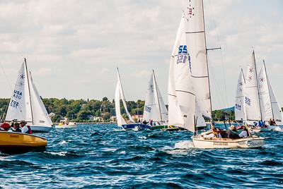 Ensign Nationals Wed 8/15/2012