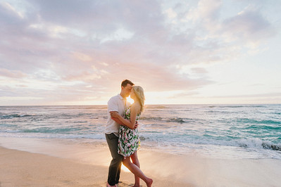 C + M // Four Seasons Hualalai