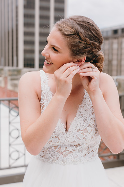 [Bridal Prep] Liz-Dylan-17.jpg