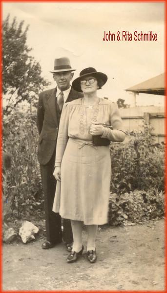 John & Rita Schmitke433.jpg