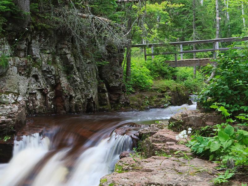 kadunce_river2.jpg