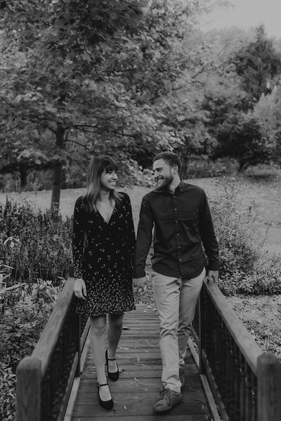 Maggie and Tyler-BW-4.jpg