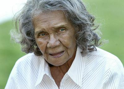 Ethel's 90th Birthday