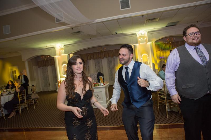 MRN_1675_Loriann_chris_new_York_wedding _photography_readytogo.nyc-.jpg.jpg