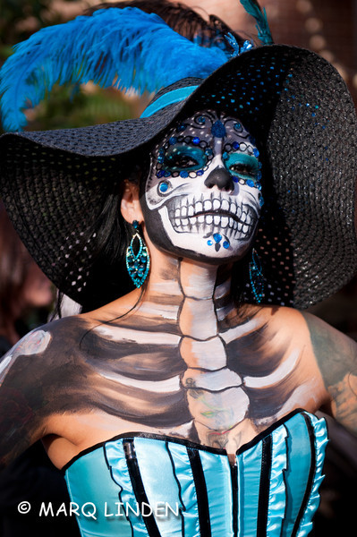 Day of The Dead 2011-068.jpg