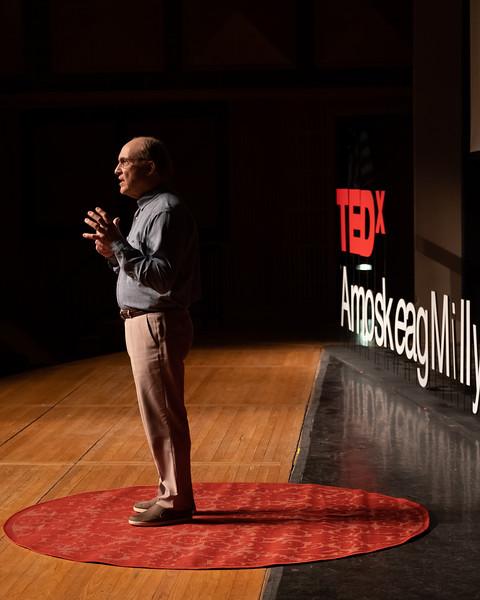 TEDxAM19-0118.JPG