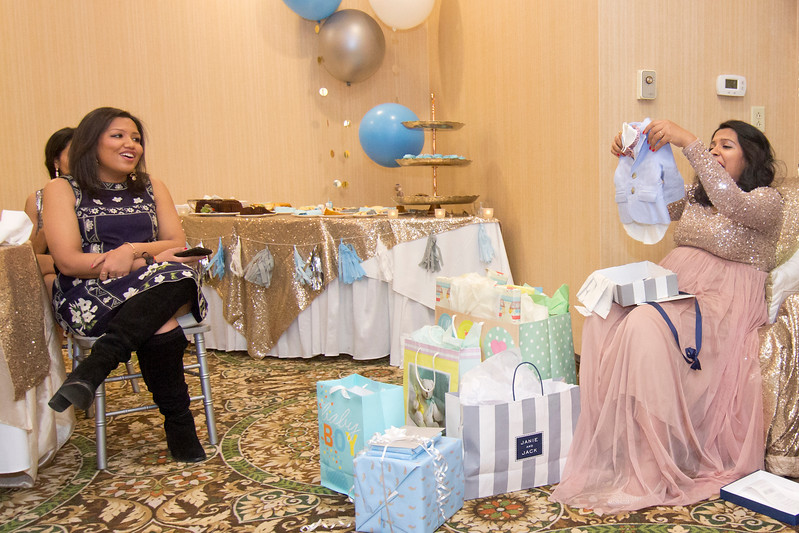 2018 01 Megha's Baby Shower 179.JPG