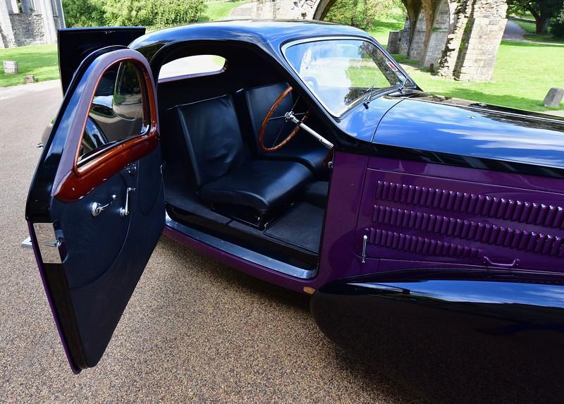 Bugatti Type 57 - 50.jpg
