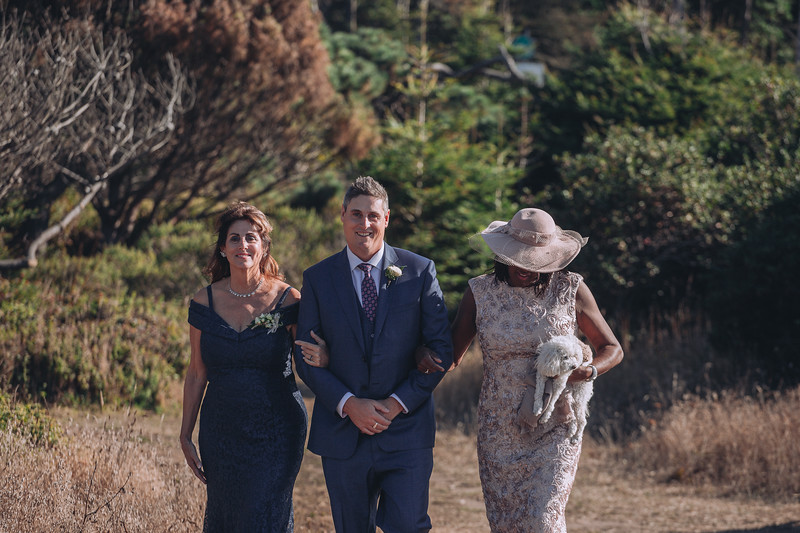 KEVIN AND LEAH-185.jpg