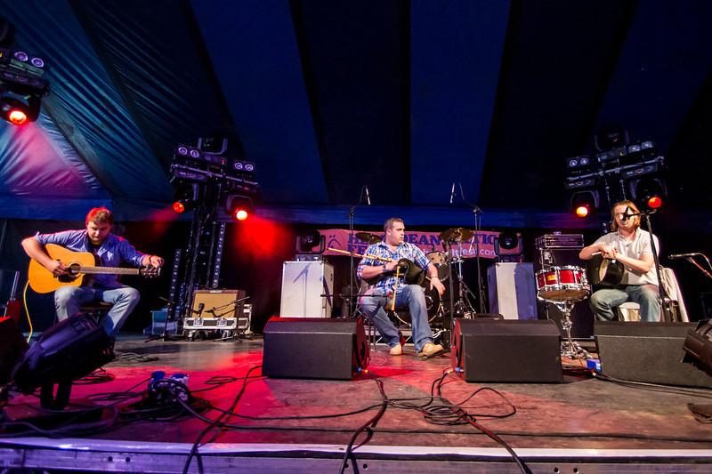 Angus Nicolson Trio (1).jpg