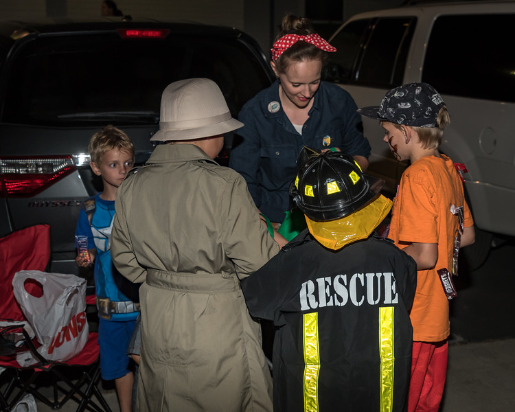 Trunk or Treat 2017-288.jpg
