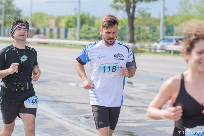 mitakis_marathon_plovdiv_2016-220.jpg