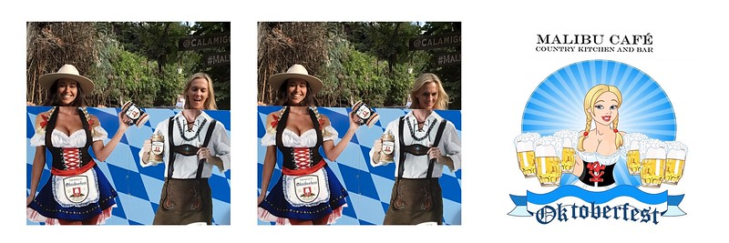 Oktoberfest_The_Malibu_Cafe_2018_Prints_00011.jpg