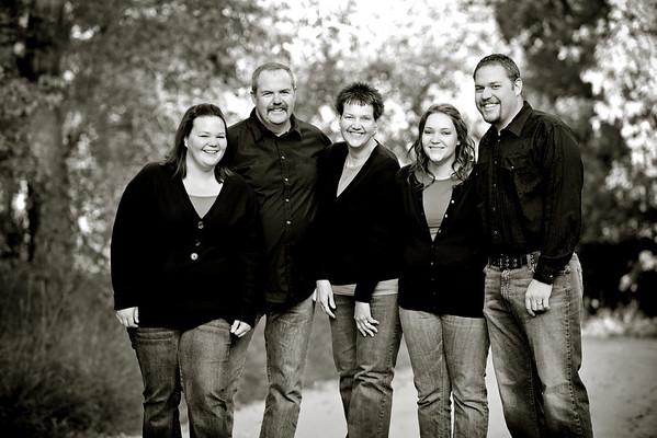 2009_10_10 Stratton Family Picks
