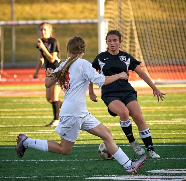 18-09-27 Cedarcrest Girls Soccer JV 210.jpg