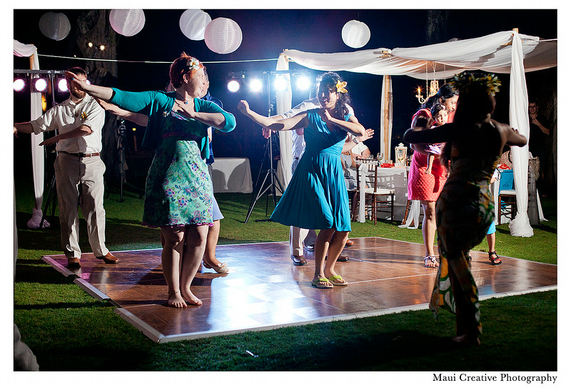 Maui_Wedding_Photographers_Sugarman_Estate_408.jpg