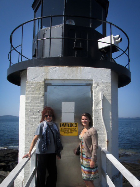 Maine 201207 Port Clyde (56).jpg