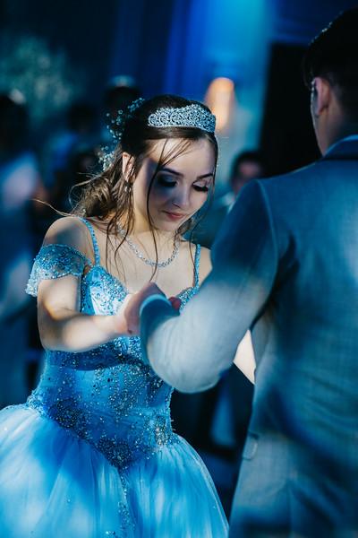 First Dance Part II-114.jpg