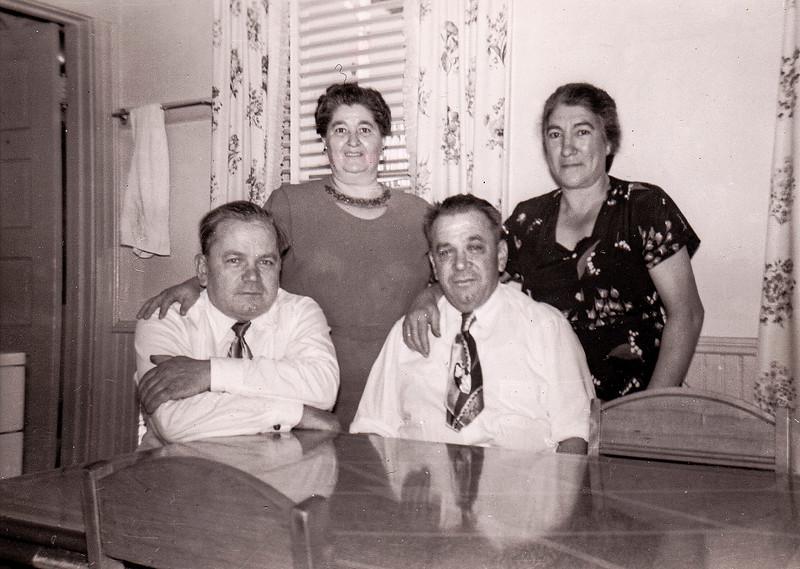 Beep Uncle Joe & Wives .jpg