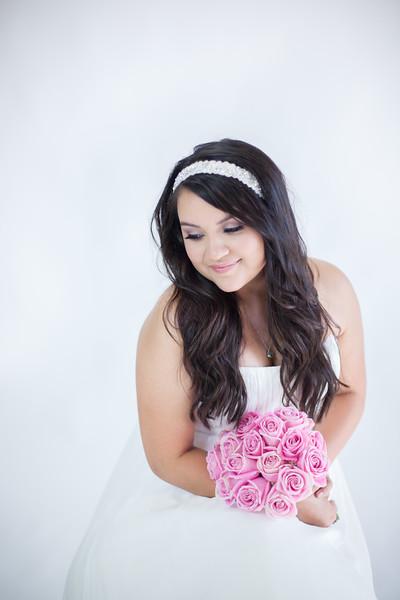 20140904-cici bridals-9.jpg