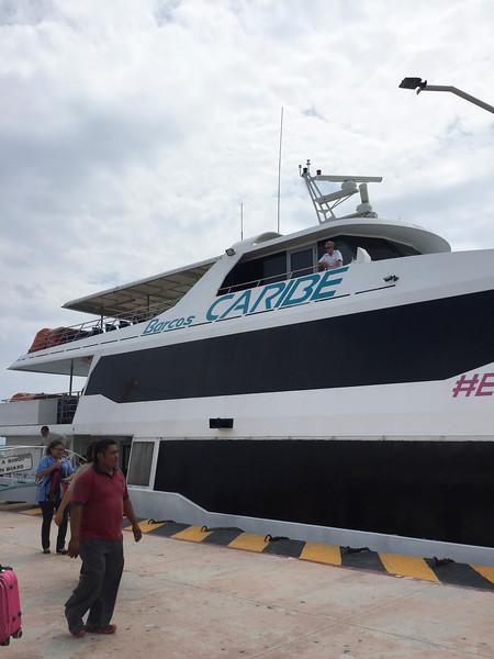 caribe ferry.jpg