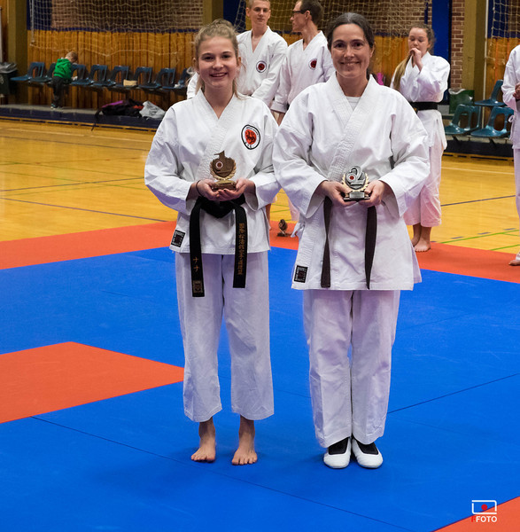 Taastrup karate klubmesterskab 2014 -DSCF7985.jpg