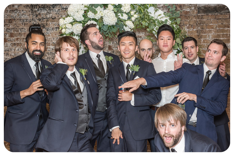 Laren&Bob-Wedding-Photobooth-16.jpg