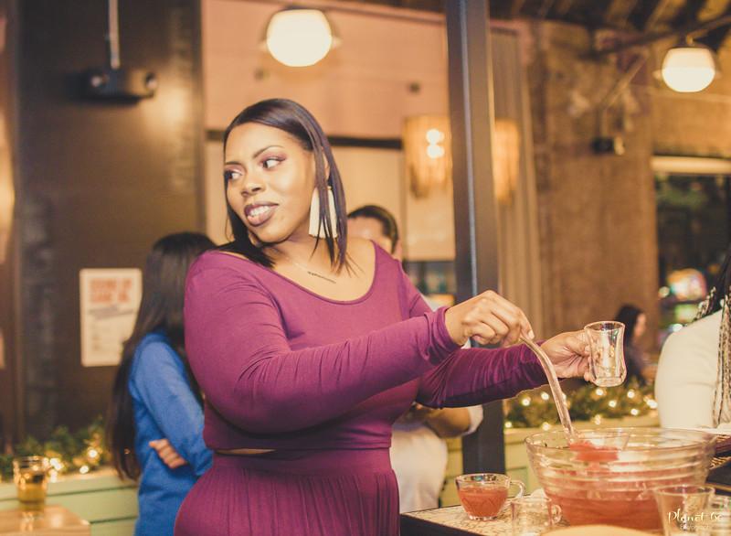 Chef Mama bday 2019-43.jpg