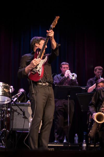 Jazz-.2013.-362.jpg