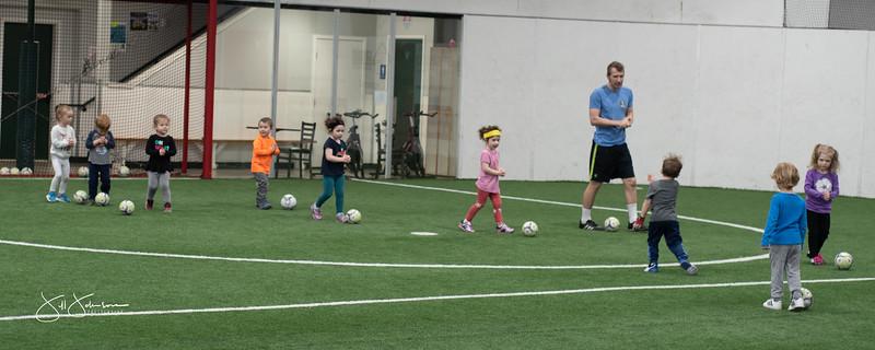 soccer-0312.jpg