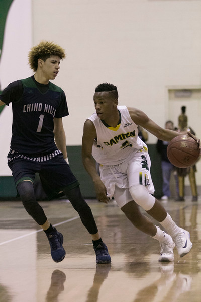 20170127 DHS Boys Bball vs Chino Hills010.jpg