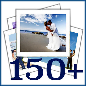31815 Extra photo if ordered per 150 or more