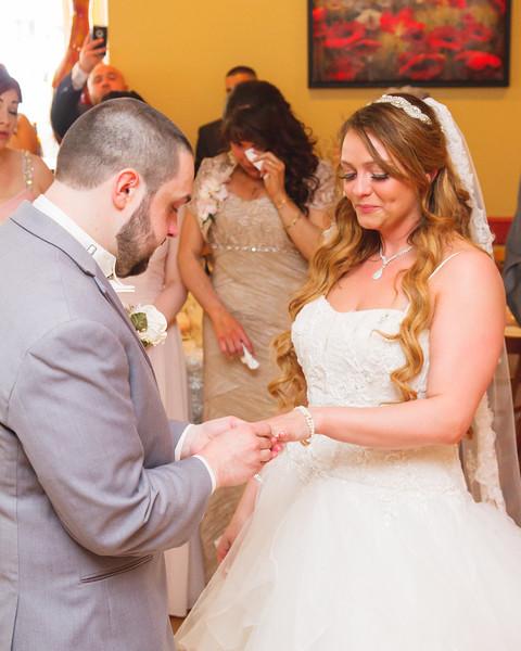 Meghan and Gerry's Wedding-243.jpg