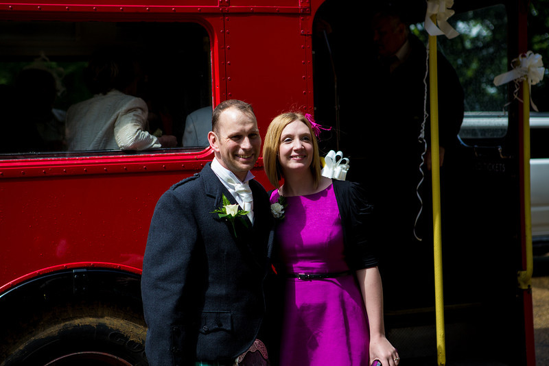 Emma & Nick Wedding-0514-478.jpg