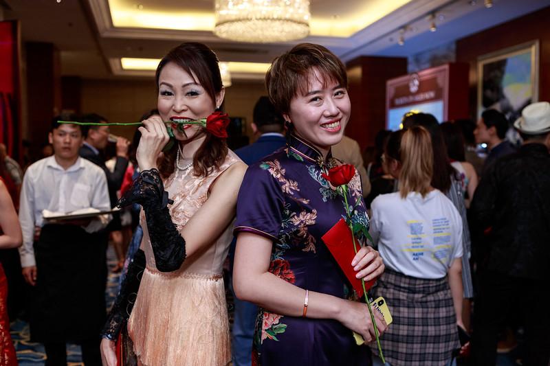 AIA-Achievers-Centennial-Shanghai-Bash-2019-Day-2--343-.jpg