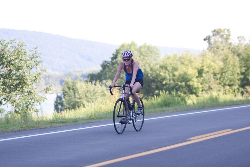 Willow Creek Triathlon_080209_SM_234.jpg