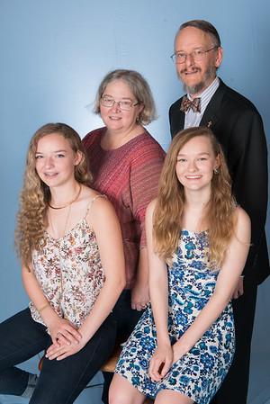 family 2017