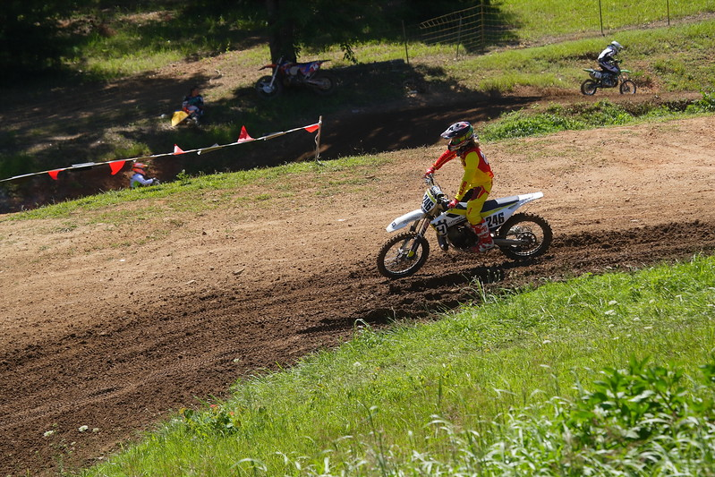 FCA Motocross camp 20170898day2.JPG