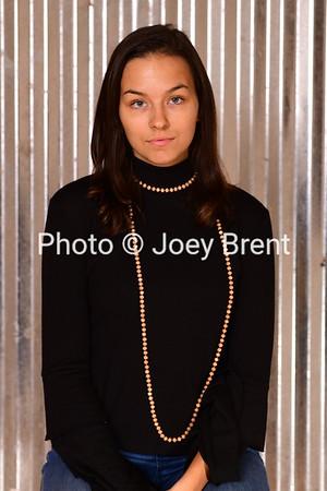 Emily Keen 10-16-18