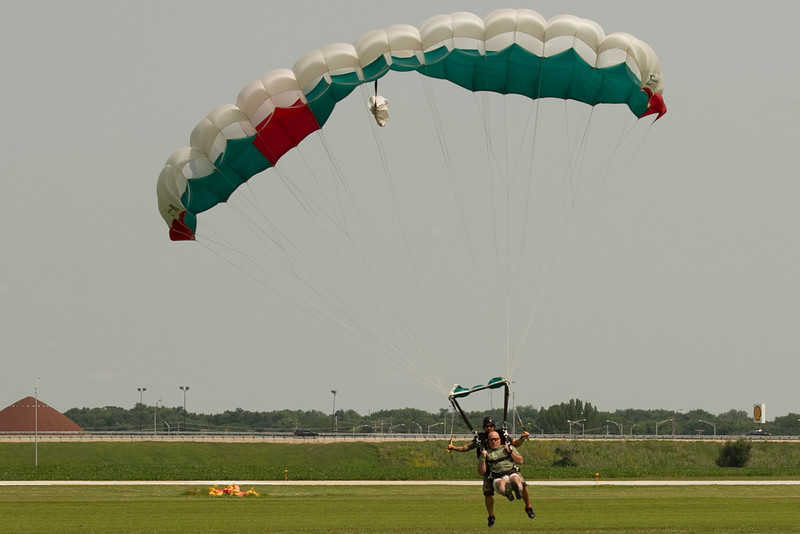 067-Skydive-7D_M-165.jpg