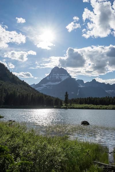 150613_grinnell_glacier_hike_lake_josephine_8916.jpg