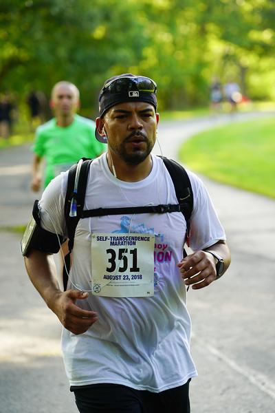 Rockland_marathon_run_2018-81.jpg